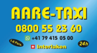 aare taxi interlaken co72