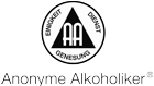 anonyme alkoholiker co72 4Z 140.neu test