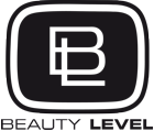 beauty level coiffeur invernale wettingen co72