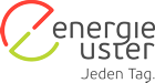 energie uster co72
