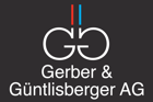 gerber guentlisberger aesch co72