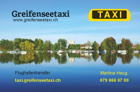 greifensee taxi volketswil co72