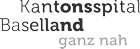 kantonsspital basel land co72