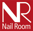 nail room kraja erlenbach co72