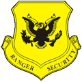 ranger security co72