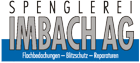 spenglerei imbach bellach co72 140