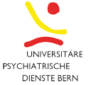 universitaetsklinik upd bern co72