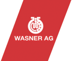 wasner tankrevision co72 120
