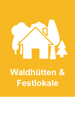 Gastronomie - Catering - Festlokale